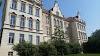 Image 2 of Nedvědovo náměstí, Praha