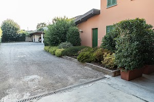 Hotel Ristorante La Scaletta