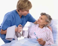 A2z Health Care Services