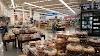 Image 7 of Walmart, Frederick