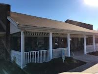 Edenton Prime Time Retirement Village