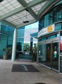 Sierra View Medical Center