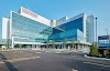 Image 8 of Joseph Brant Hospital, Burlington
