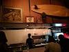 Image 8 of Flats Fix Taqueria &Tequila Bar, New York