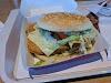 Image 3 of McDonald's Agen sud, Agen