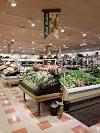 Image 8 of Market Basket, Nashua