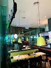 Traffic update near Salad Atelier Cafe (Platinum Sentral) Kuala Lumpur