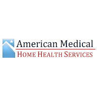 American Medical Home Health Services