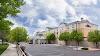 Image 4 of Hilton Garden Inn Albuquerque North/Rio Rancho, Rio Rancho