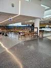 Image 7 of William P. Hobby Airport, Houston