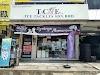 Image 1 of TCE Tackles Sdn Bhd - Changlun Showroom, Changlun