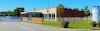 Image 3 of Centre Hospitalier de Muret, Muret