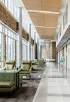 Image 8 of ER - Northside Hospital Cherokee, Canton
