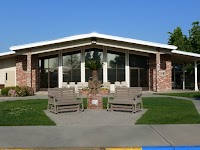 Sierra View Homes Residential Care