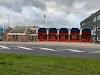 Image 1 of Brandweer Vianen, Vianen UT