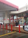 Image 1 of Sheetz, Wexford