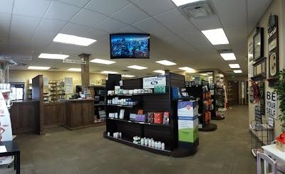Maple Mountain Pharmacy #2