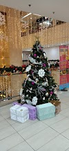 Image 8 of Centro Mall, Klang