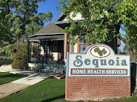 Sequoia Home Health