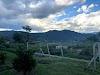 Image 7 of Padi View Resthouse, Tambunan