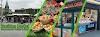Navigate to Basildon Market [missing %{city} value]