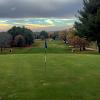 Image 2 of Sandy Burr Country Club, Wayland