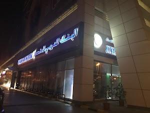 ABB United Arab Emirates