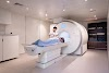 Image 7 of Gleneagles Hospital Penang, George Town