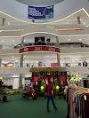 Image 1 of Quill City Mall Kuala Lumpur, Kuala Lumpur