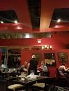 Image 5 of mangieris pizza, Austin