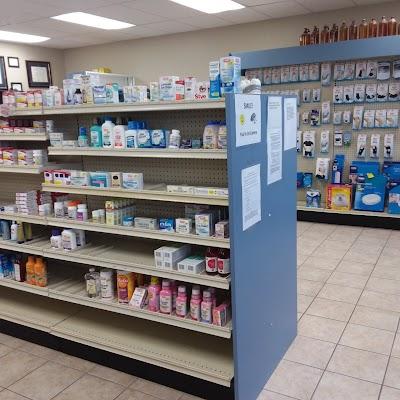 Windham Drug #3