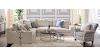 Image 3 of American Signature Furniture, Morrow