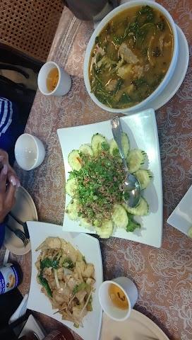 Mitapeap Restaurant