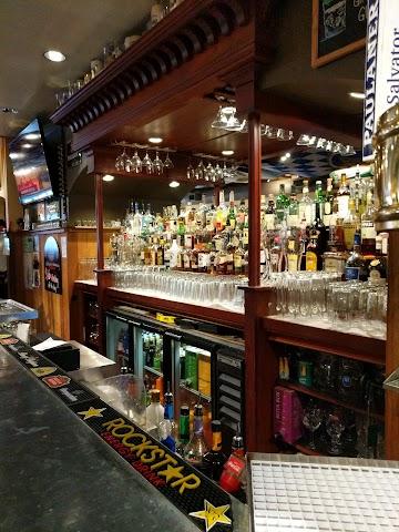 Shultzy's Bar & Grill