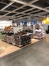 Image 6 of IKEA, Costa Mesa