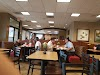 Image 8 of Chick-fil-A, Upland