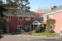 Ledgewood Rehabilitation & Skilled Nursing Center