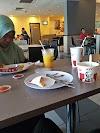 Image 5 of KFC Kuala Krai, Kuala Krai