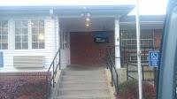Golden Living Center-Brookview