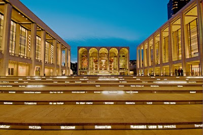Lincoln Center Parking - Find the Cheapest Street Parking and Parking Garage near Lincoln Center | SpotAngels