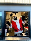 Image 8 of Chick-fil-A, McAllen