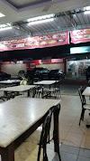 Image 6 of TCE TACKLES SDN BHD ( KOTA MARUDU ), Kota Marudu