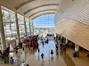 Image 3 of Mineta San Jose International Airport Terminal A, [missing %{city} value]