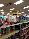 Image 3 of CVS Pharmacy, Willingboro