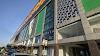 Image 7 of iDCC Shah Alam, Shah Alam