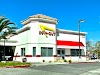 Image 5 of In-N-Out Burger, Escondido