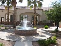 Phoenix Valley Home Health Care