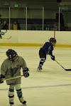 Image 4 of Biddeford Ice Arena, Biddeford