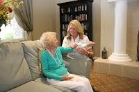 Eskaton Home Care