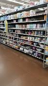 Image 7 of Walmart, Mesa